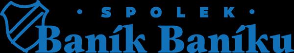 banikbaniku_spolek