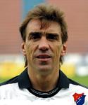 Václav Daněk