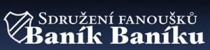 Baník Baníku