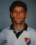 Dušan Vrťo
