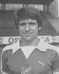 Zdeněk Rygel